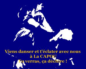 QUE NOVO n°1(22 nov 2020)